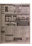 Galway Advertiser 2000/2000_10_12/GA_12102000_E1_039.pdf