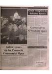 Galway Advertiser 2000/2000_10_12/GA_12102000_E1_095.pdf