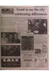 Galway Advertiser 2000/2000_10_12/GA_12102000_E1_031.pdf