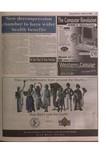 Galway Advertiser 2000/2000_10_12/GA_12102000_E1_021.pdf