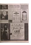 Galway Advertiser 2000/2000_10_12/GA_12102000_E1_023.pdf