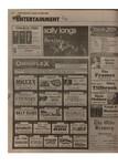 Galway Advertiser 2000/2000_10_12/GA_12102000_E1_044.pdf