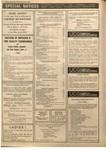 Galway Advertiser 1979/1979_09_20/GA_20091979_E1_014.pdf