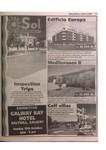 Galway Advertiser 2000/2000_10_12/GA_12102000_E1_025.pdf