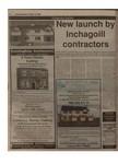 Galway Advertiser 2000/2000_10_12/GA_12102000_E1_084.pdf