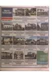 Galway Advertiser 2000/2000_10_12/GA_12102000_E1_085.pdf