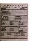 Galway Advertiser 2000/2000_10_12/GA_12102000_E1_093.pdf