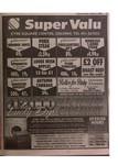 Galway Advertiser 2000/2000_10_12/GA_12102000_E1_015.pdf