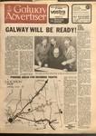 Galway Advertiser 1979/1979_09_20/GA_20091979_E1_001.pdf