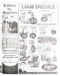 Galway Advertiser 2000/2000_10_12/GA_12102000_E1_013.pdf