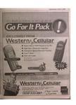 Galway Advertiser 2000/2000_10_12/GA_12102000_E1_005.pdf