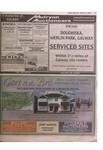 Galway Advertiser 2000/2000_10_12/GA_12102000_E1_089.pdf