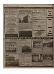 Galway Advertiser 2000/2000_10_12/GA_12102000_E1_086.pdf