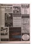 Galway Advertiser 2000/2000_10_12/GA_12102000_E1_059.pdf