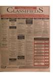 Galway Advertiser 2000/2000_10_12/GA_12102000_E1_045.pdf