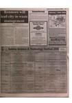 Galway Advertiser 2000/2000_10_12/GA_12102000_E1_027.pdf