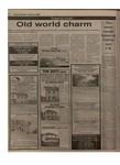 Galway Advertiser 2000/2000_10_12/GA_12102000_E1_088.pdf