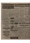 Galway Advertiser 2000/2000_10_12/GA_12102000_E1_032.pdf