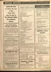 Galway Advertiser 1979/1979_09_20/GA_20091979_E1_015.pdf