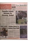 Galway Advertiser 2000/2000_12_07/GA_07122000_E1_001.pdf