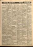 Galway Advertiser 1979/1979_09_20/GA_20091979_E1_019.pdf