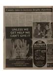 Galway Advertiser 2000/2000_12_07/GA_07122000_E1_010.pdf