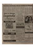 Galway Advertiser 2000/2000_12_07/GA_07122000_E1_008.pdf