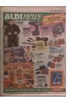 Galway Advertiser 2000/2000_12_07/GA_07122000_E1_003.pdf