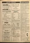 Galway Advertiser 1979/1979_09_20/GA_20091979_E1_017.pdf