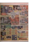 Galway Advertiser 2000/2000_12_07/GA_07122000_E1_005.pdf