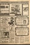 Galway Advertiser 1979/1979_09_20/GA_20091979_E1_011.pdf