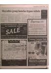 Galway Advertiser 2000/2000_12_07/GA_07122000_E1_013.pdf