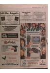 Galway Advertiser 2000/2000_12_07/GA_07122000_E1_017.pdf