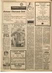 Galway Advertiser 1979/1979_09_20/GA_20091979_E1_008.pdf