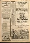 Galway Advertiser 1979/1979_09_20/GA_20091979_E1_009.pdf