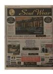 Galway Advertiser 2000/2000_12_07/GA_07122000_E1_012.pdf