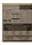 Galway Advertiser 2000/2000_12_07/GA_07122000_E1_020.pdf
