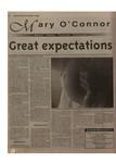 Galway Advertiser 2000/2000_12_07/GA_07122000_E1_018.pdf