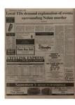 Galway Advertiser 2000/2000_12_07/GA_07122000_E1_004.pdf