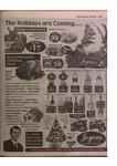 Galway Advertiser 2000/2000_12_07/GA_07122000_E1_009.pdf