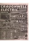 Galway Advertiser 2000/2000_12_14/GA_14122000_E1_009.pdf