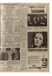 Galway Advertiser 1971/1971_05_20/GA_20051971_E1_003.pdf