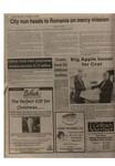 Galway Advertiser 2000/2000_12_14/GA_14122000_E1_036.pdf