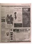 Galway Advertiser 2000/2000_12_14/GA_14122000_E1_025.pdf