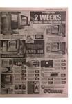 Galway Advertiser 2000/2000_12_14/GA_14122000_E1_013.pdf