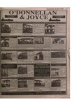 Galway Advertiser 2000/2000_12_14/GA_14122000_E1_089.pdf
