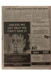 Galway Advertiser 2000/2000_12_14/GA_14122000_E1_010.pdf