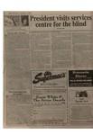 Galway Advertiser 2000/2000_12_14/GA_14122000_E1_022.pdf