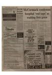 Galway Advertiser 2000/2000_12_14/GA_14122000_E1_004.pdf