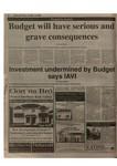 Galway Advertiser 2000/2000_12_14/GA_14122000_E1_088.pdf